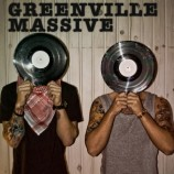 Greenville Massive – Heute Nacht EP