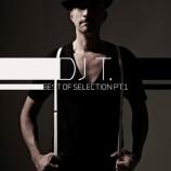 DJ T. – Best Of Selection Pt. 1