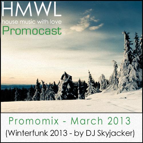 HMWL-Promocast-march2013