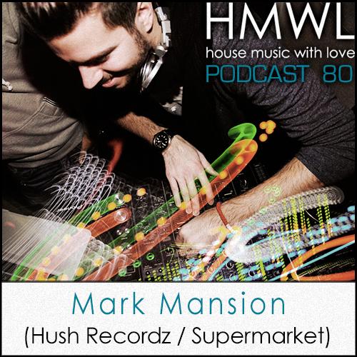 HMWL80-Mark-Manssion