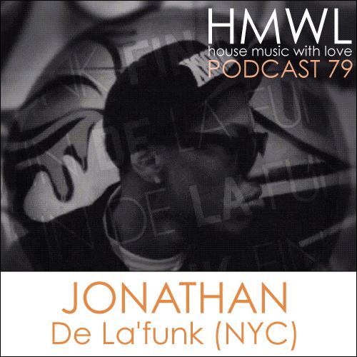 podcast-79