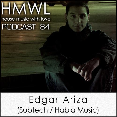HMWL84-edgar-ariza