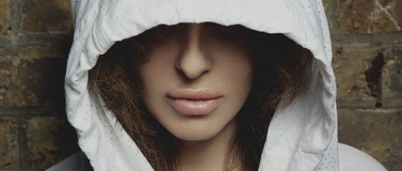 Nicole Moudaber - Believe - Part 1