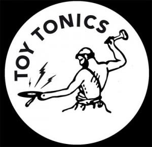 toyton