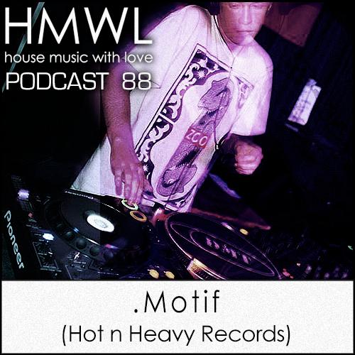 HMWL-88Motif