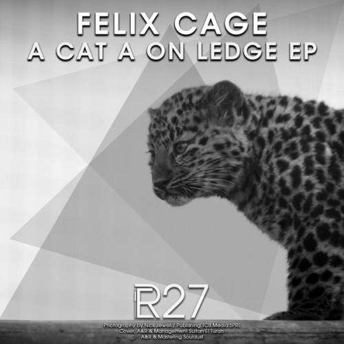 Felix Cage