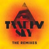 Tandem Sky – The Remixes [Soundz August 26th]