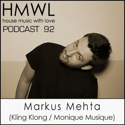 HMWL92-MarkusMehta