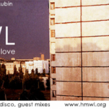 HMWL Podcast now also available on DI.fm