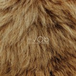 HVOB special X-mas minimix +  Lion (Wolfram Remix)