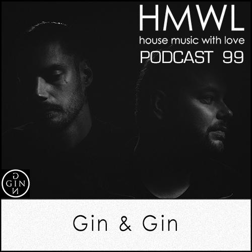 Gin & Gin