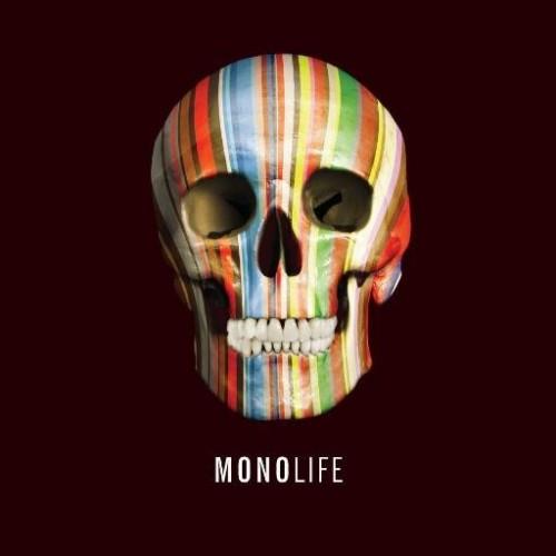 Monolife