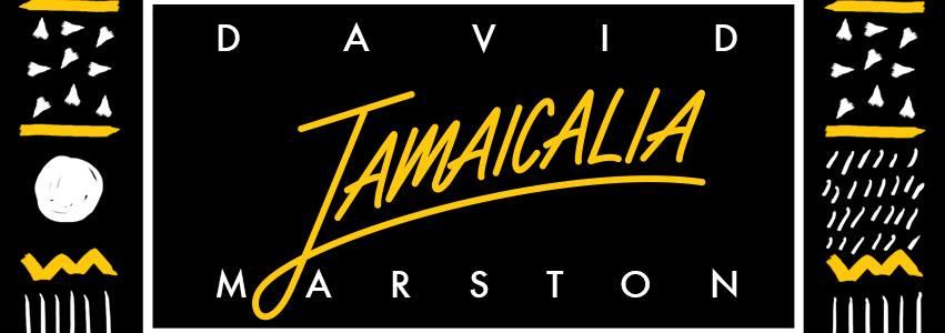 jamaicalia
