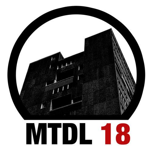 MTDL18