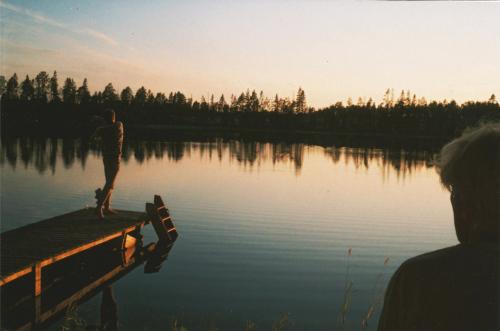 vi och sjö (foto Vilma Larsson) (1)