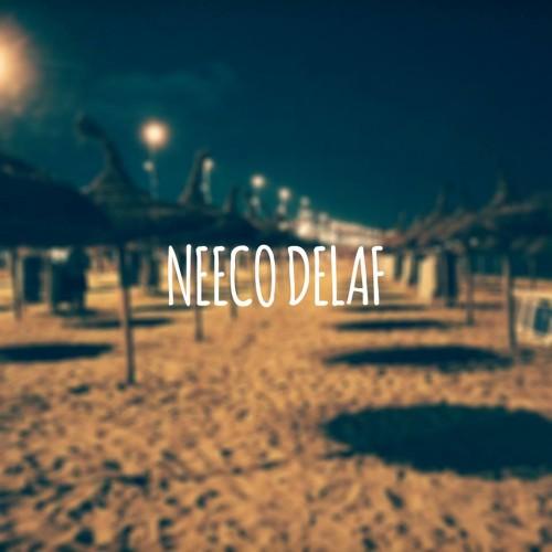 Neeco Delaf