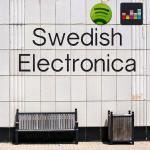 Swedish-Electronica