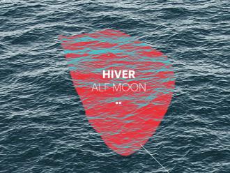 Alf Moon – Hiver [Free Download]