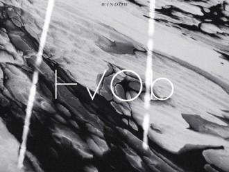 HVOB – Window EP (including Gui Boratto and Acid Pauli remixes) [Stil vor Talent November 28th]