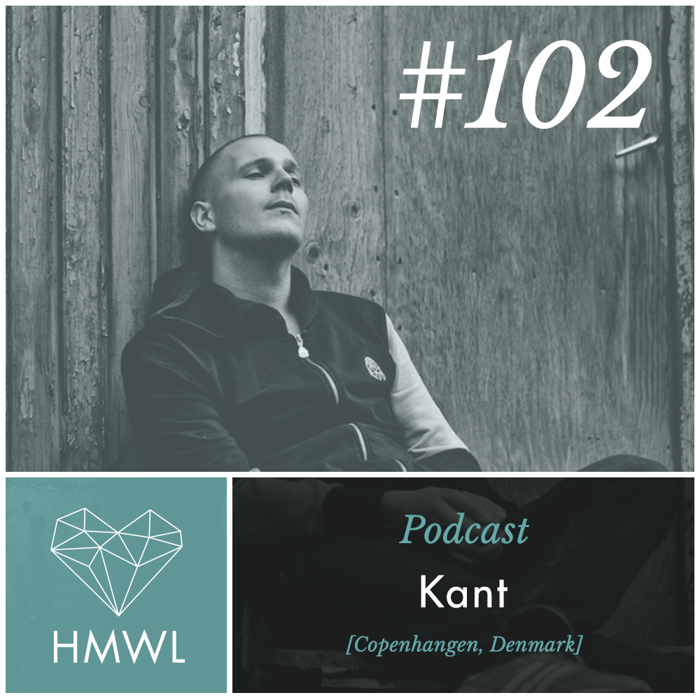 HMWL-Podcast-102-KANT