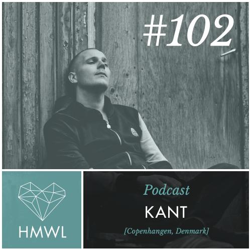 Podcast-102-Kant