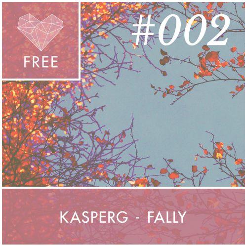 Kasperg - Fally HMWL Free 002