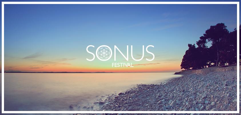 sonus-festival
