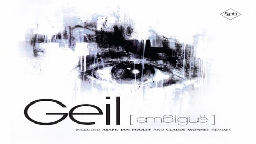 Geil Ambigue