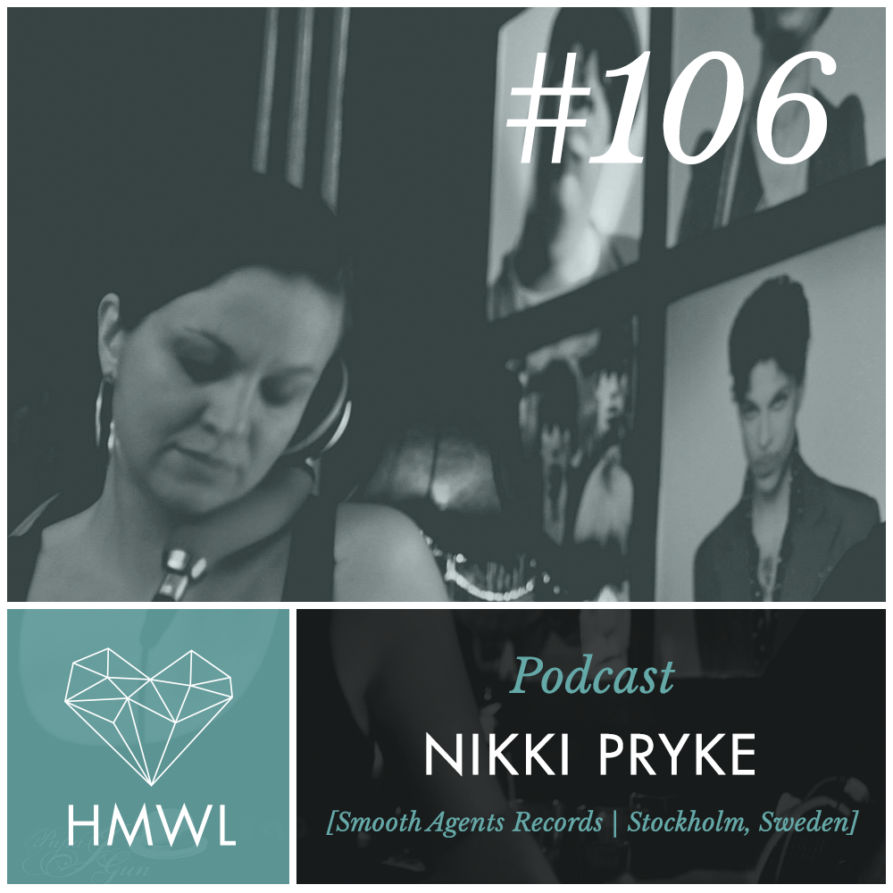 Podcast-106-NIKKI-pryke