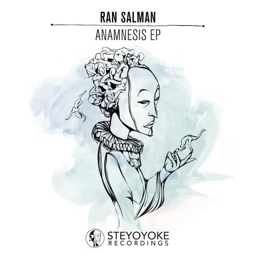 ran salaman