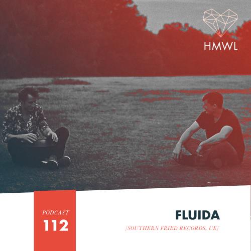 Fluida Podcast