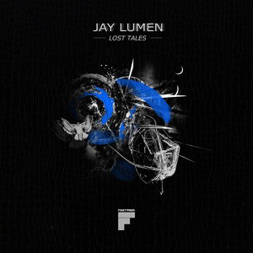 jay-lumen-lost-tales-1