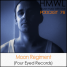 HMWL 76 – Moon Regiment – First Mix of 2013 [Four Eyed Records]