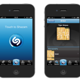 Shazam integrates Beatport Catalogue meaning anyone in the club can get your Track IDs in one click