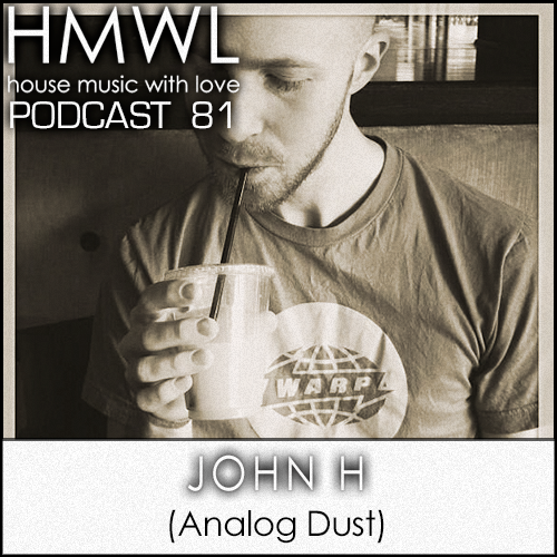 HMWL-podcast-81-Johnh