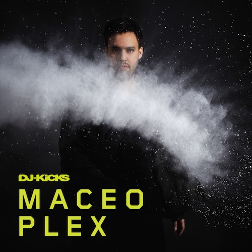 maceo-plex-dj-kicks
