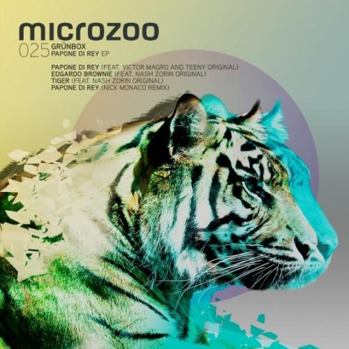 microzoo_025