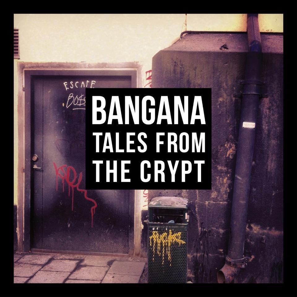 Bangana_Album_Cover
