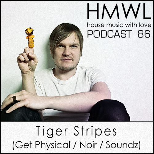 HMWL-podcast-86-tiger-stripes