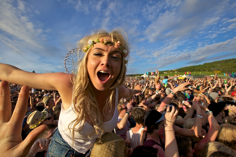 rockness-2013-lo-res-2-picture-paul-campbell-18