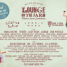Win tickets to Lounge on the Farm 2013 Festilval + HMWL 90 ComfyPorn DJs (LOTF)