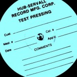 How to record and release a best selling vinyl record