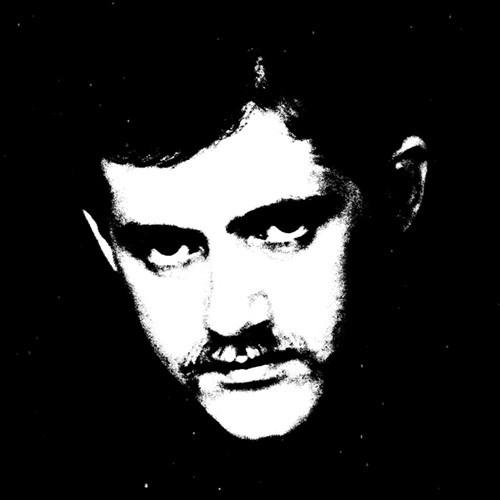 Patrick Cowley LP