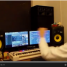 """How to make a Beatport Top 100 """" House"""" track in five minutes"""
