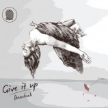 Bambook – Give It Up [Faceless Recordings Feb 2014]