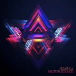 Free Download: Absence & Hector Sounds – Twiddle