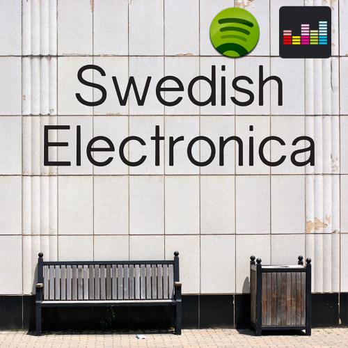 Swedish-Electronica-with-logos