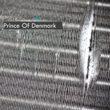 """Mix Of The Day: Prince Of Denmark – """"Smoke Machine Podcast 090″"""