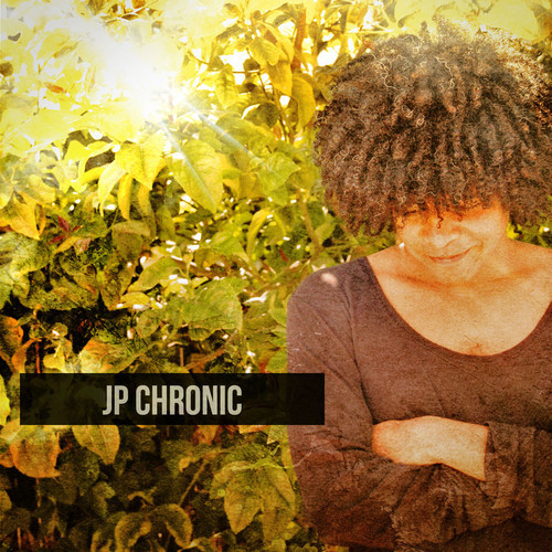 jp chronic