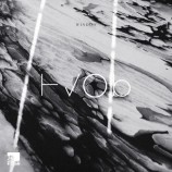 HVOB – Window EP (including Gui Boratto and Acid Pauli remixes) [Stil vor Talent November 28th]